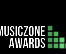 Music Zone Awards 2018